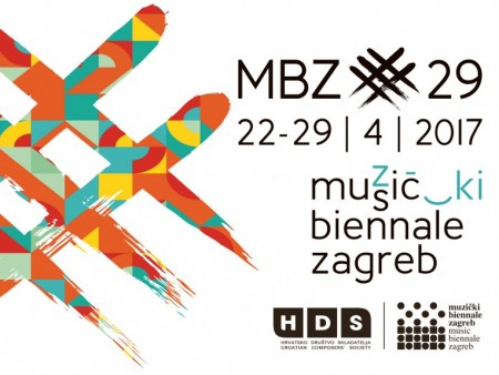 Tickets for 29th Music Biennale Zagreb are on sale!